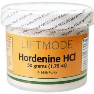 Popularity of Hordenine + PEA Combination for Cognitive Enhancement